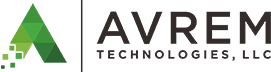 Go To Avrem Technologies Home Page